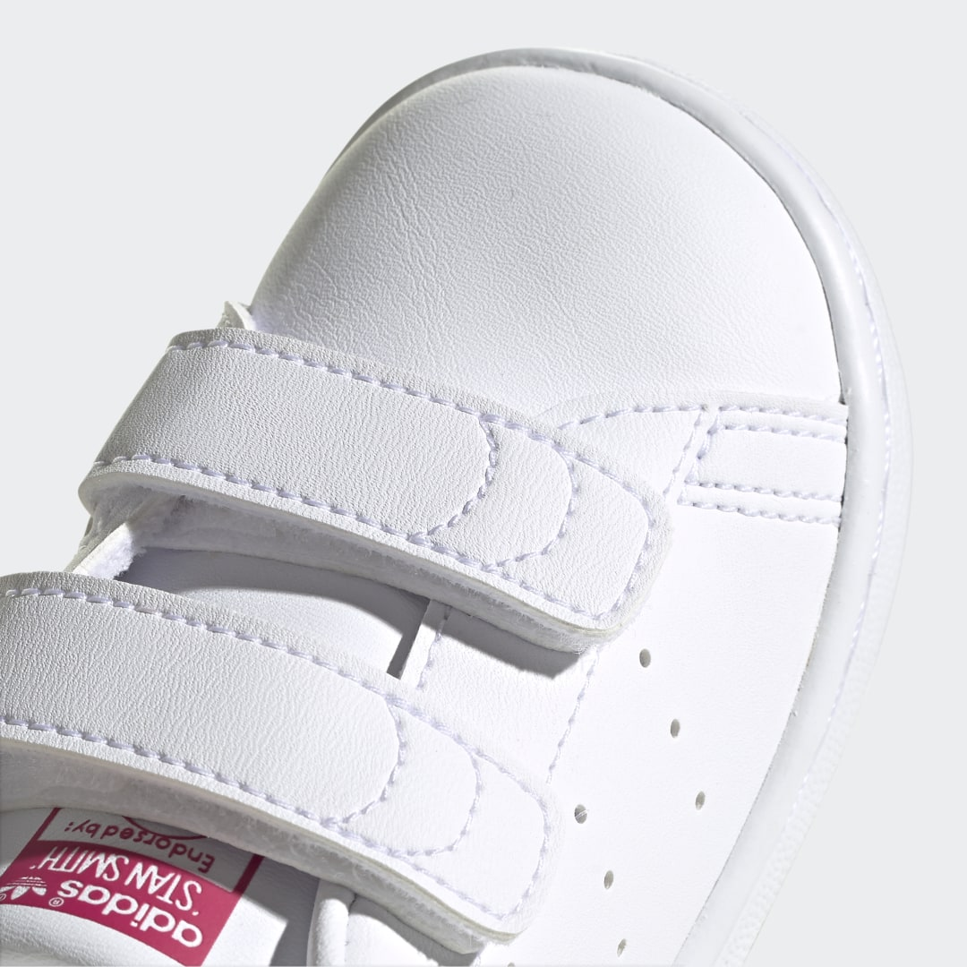 adidas Stan Smith FX7538 04
