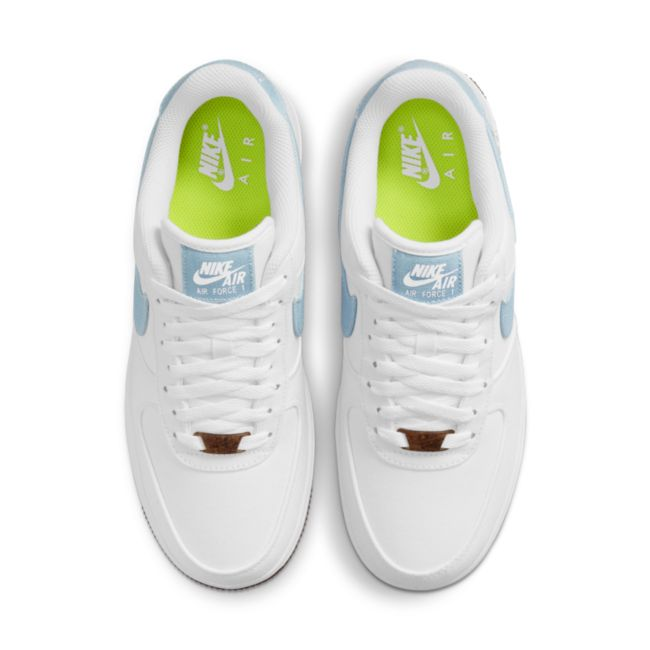 Nike Air Force 1 '07 SE CZ0269-100 02