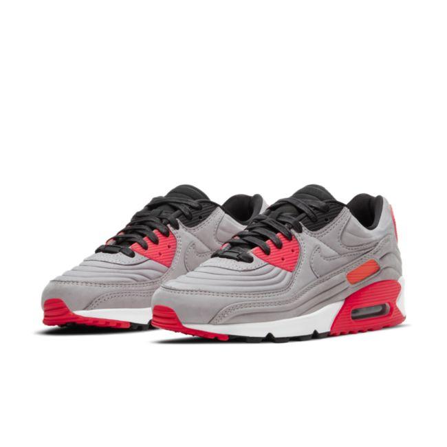 Nike Air Max 90 QS CZ7656-001 04