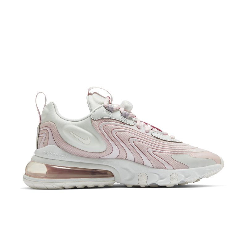 Nike Air Max 270 React ENG CK2595-001 04
