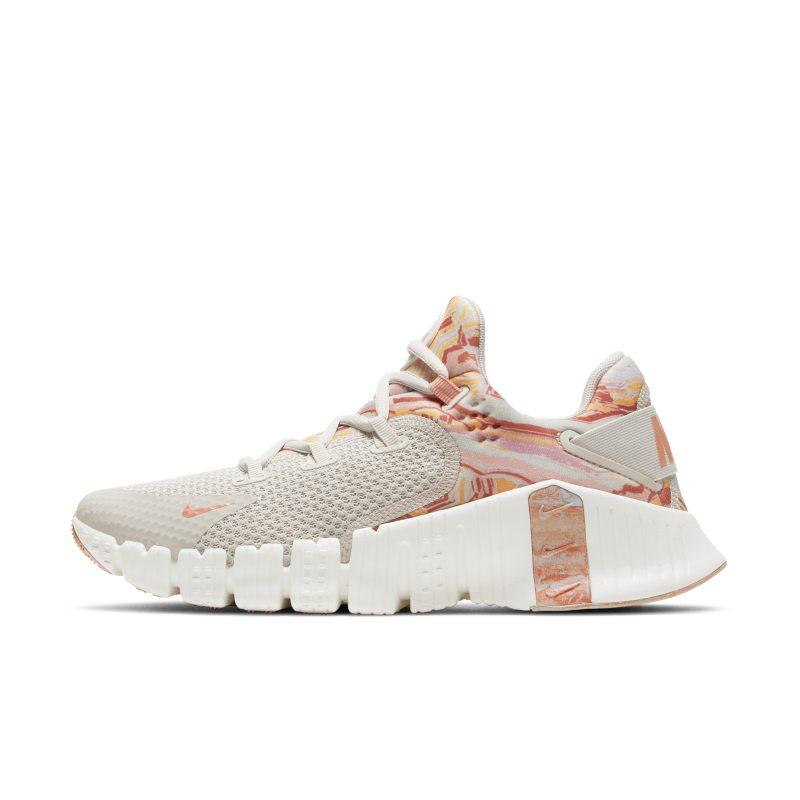Nike Free Metcon 4 DJ3075-064