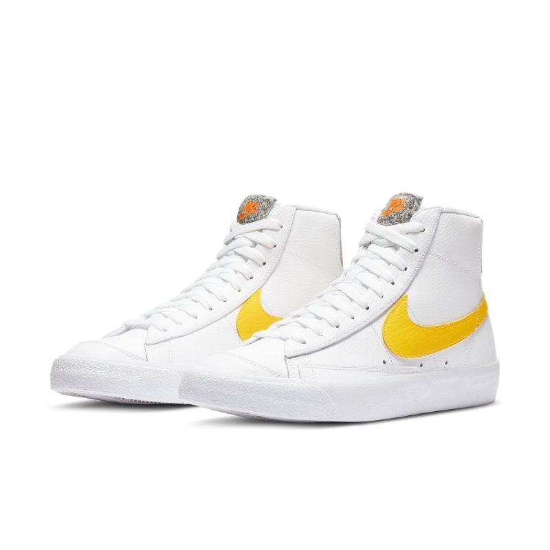 Nike Blazer Mid '77 DA4677-100 02