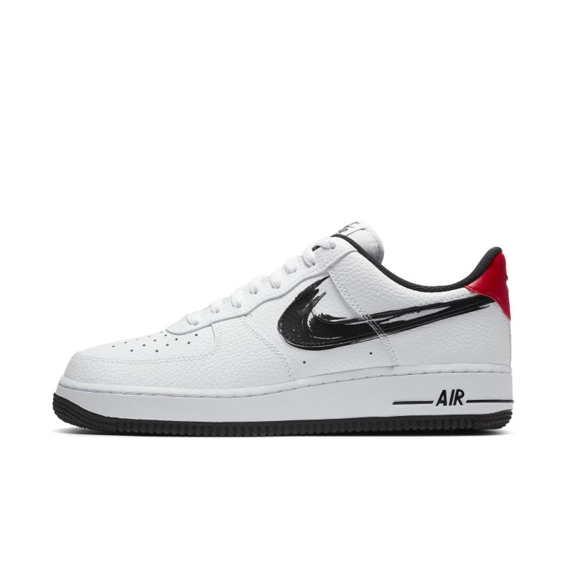 Nike Air Force 1 '07 LV8 DA4657-100 01