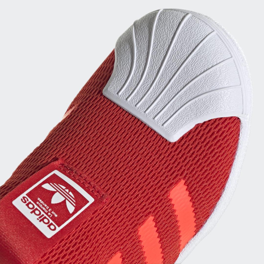 adidas Superstar 360 Q46312 04