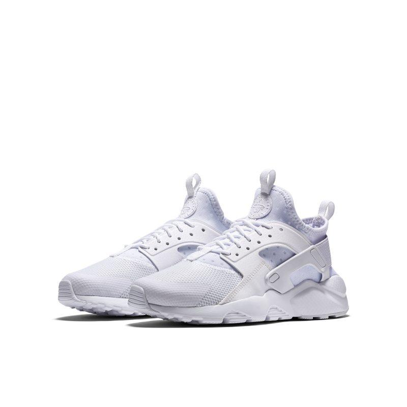Nike Air Huarache Ultra  847569-100 02