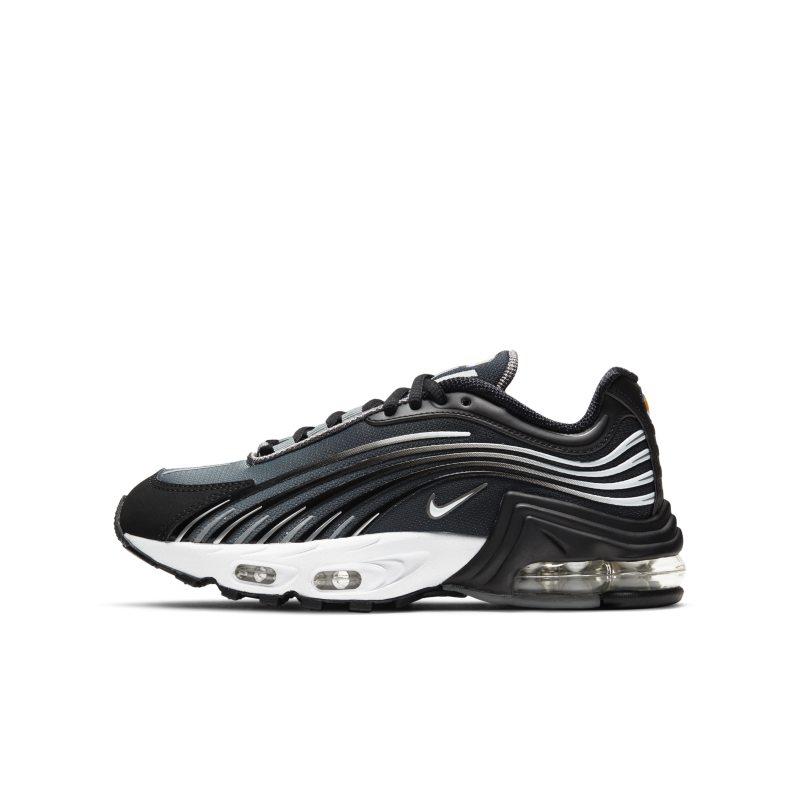 Nike Air Max Plus 2 CT4383-001 01