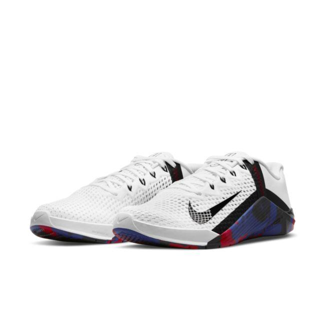Nike Metcon 6 DJ3019-106 02