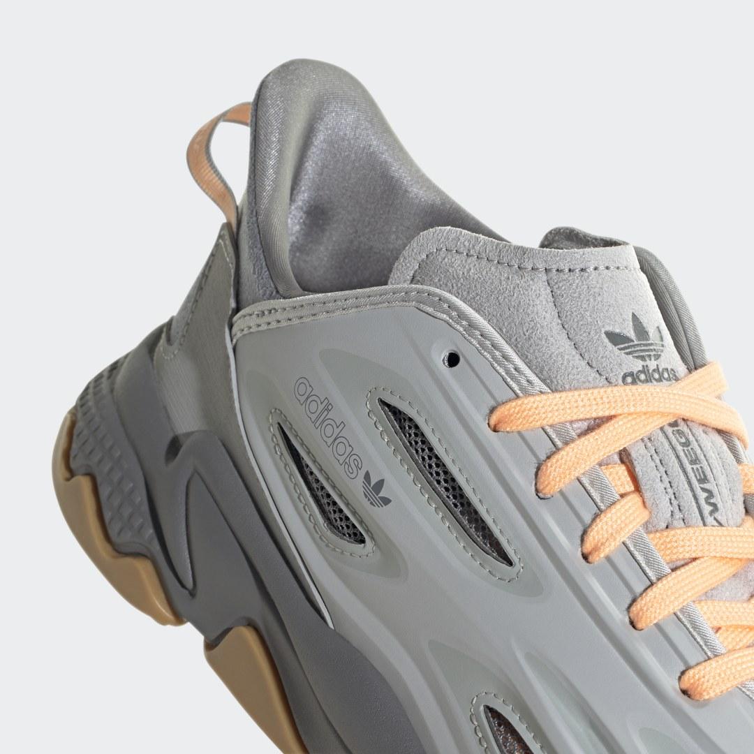 adidas Ozweego Celox H04234 04