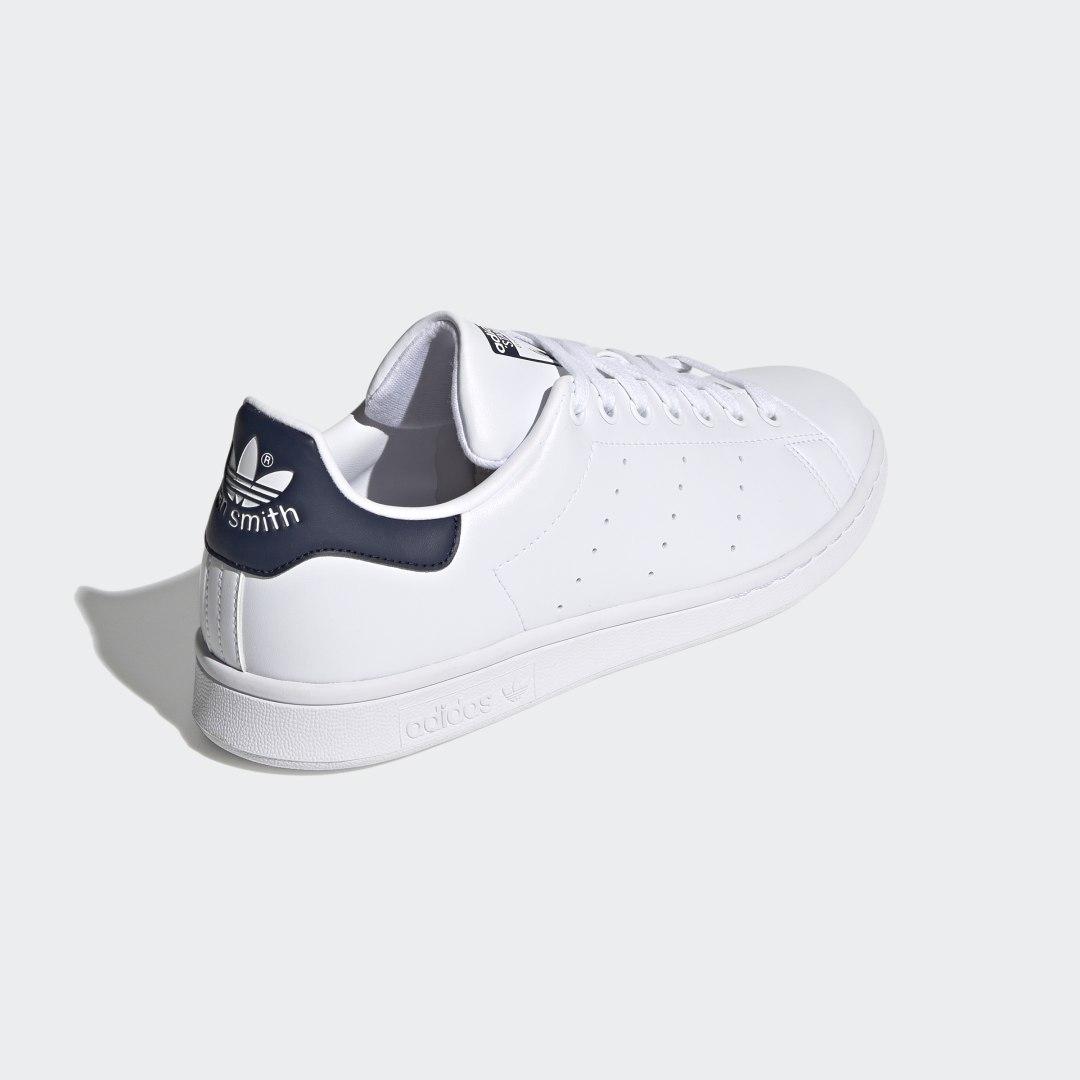 adidas Stan Smith FX5501 02