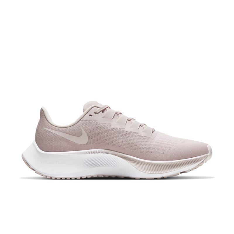 Nike Air Zoom Pegasus 37 BQ9647-601 03