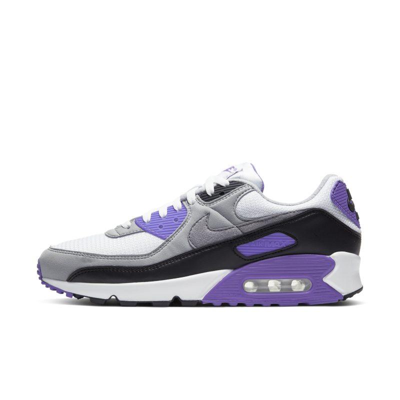 Nike Air Max 90 CD0881-104 01
