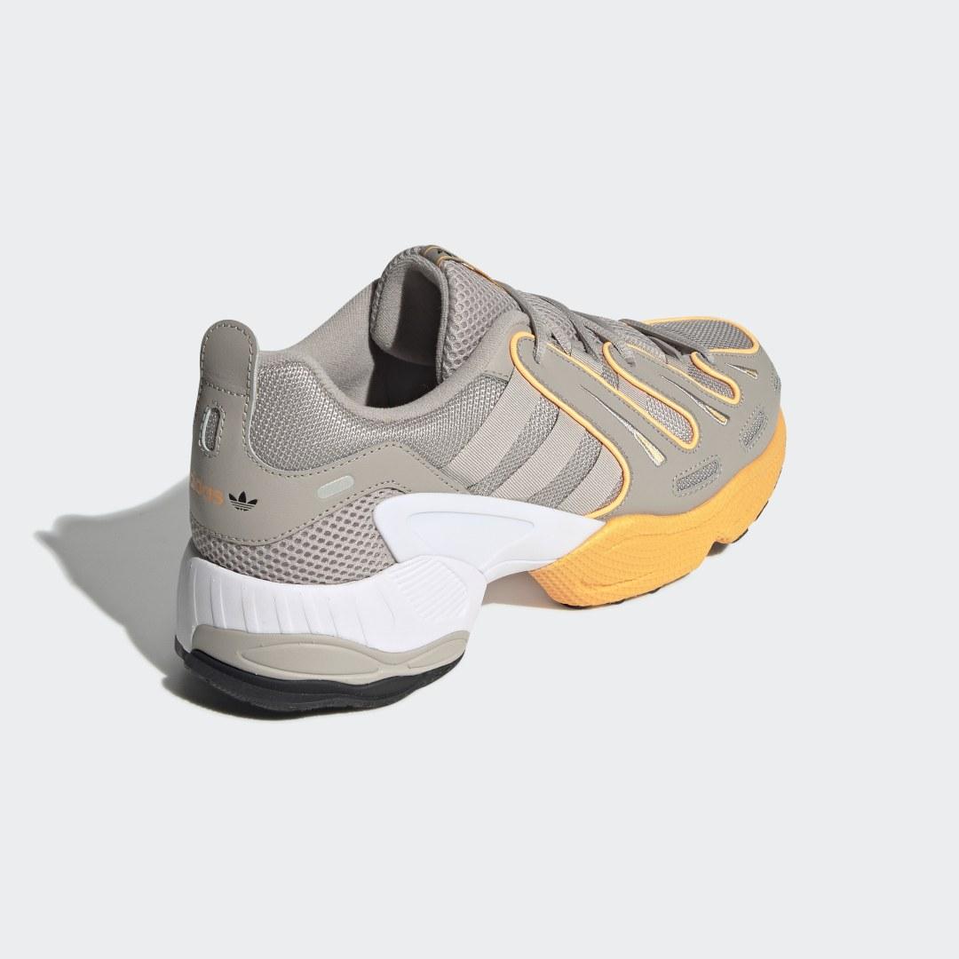 adidas EQT Gazelle EE4794 02