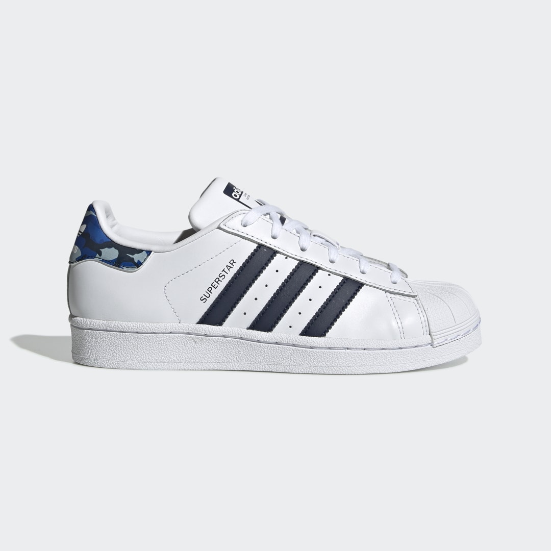 adidas Superstar EE7501 01
