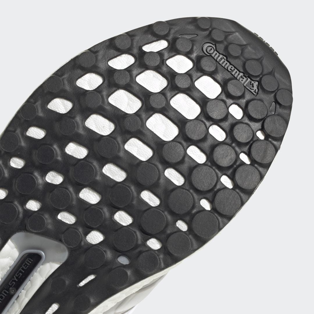 adidas Ultra Boost 4.0 DNA FY9122 05