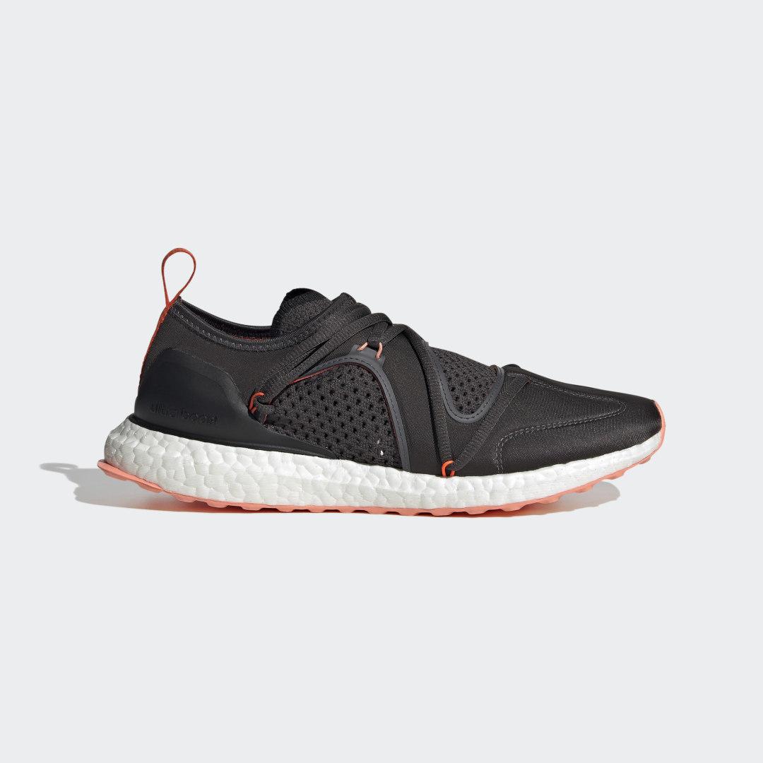 adidas Ultra Boost EG1073 01