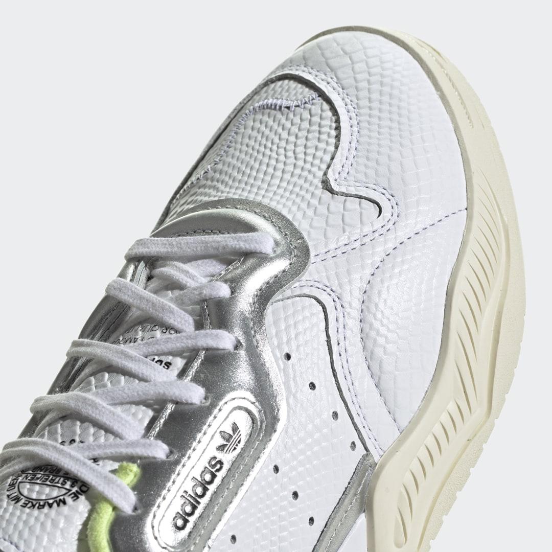 adidas Supercourt RX FV3667 04