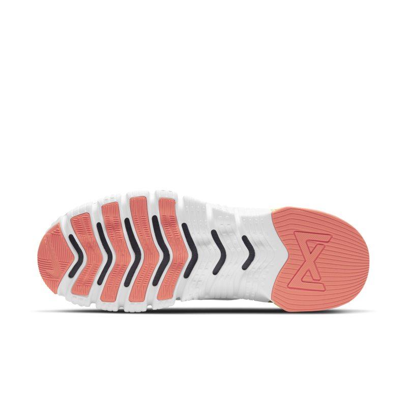 Nike Free Metcon 3 CJ0861-400 04