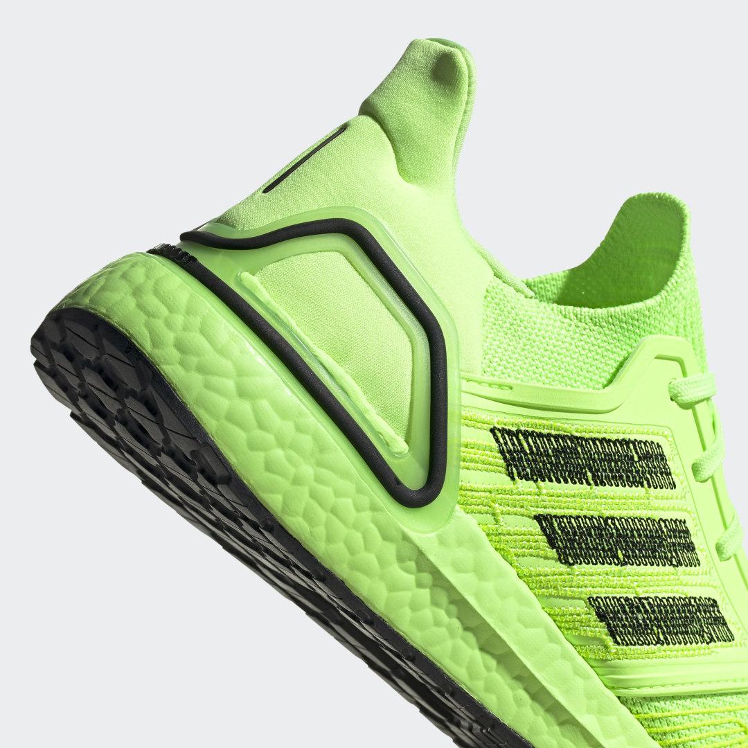 adidas Ultra Boost 20 EG0710 05