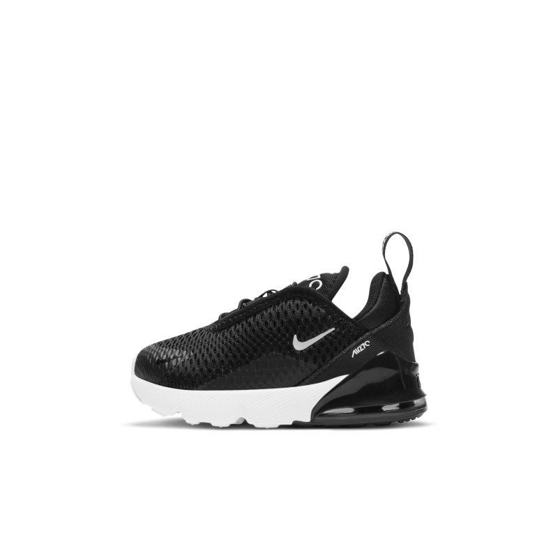 Nike Air Max 270 DD1646-002 01
