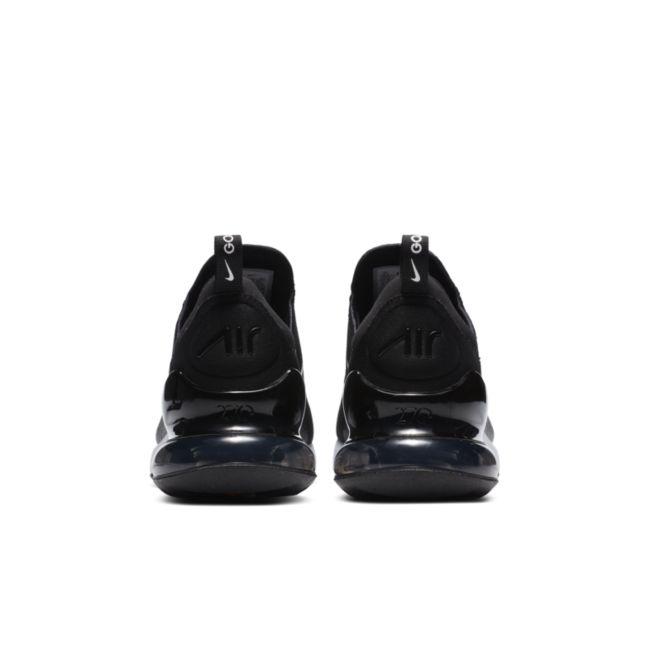 Nike Air Max 270 G CK6483-001 02