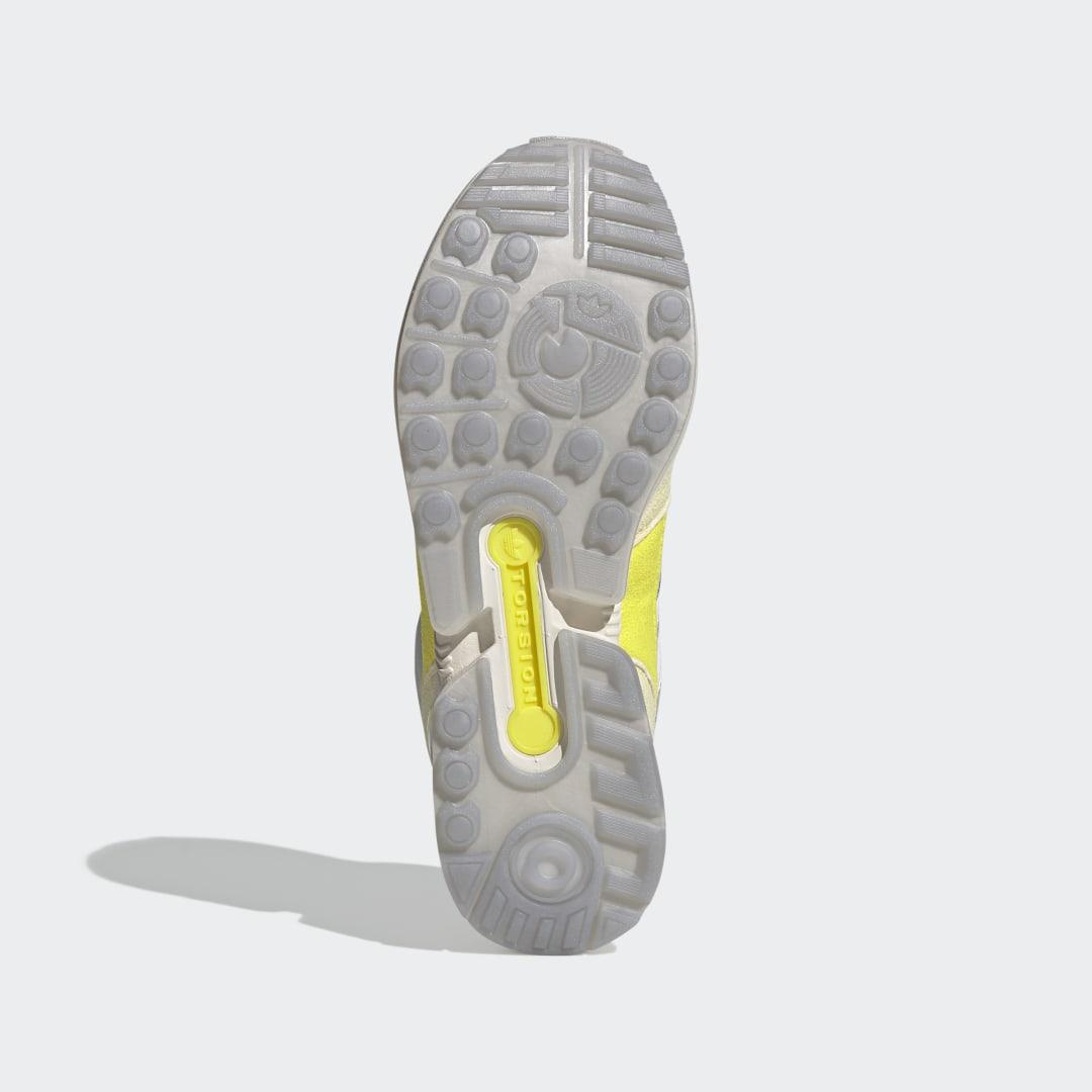 adidas ZX 8000 Frozen Lemonade H68010 03