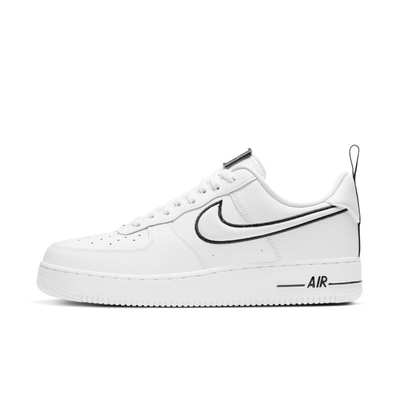 Nike Air Force 1 DH2472-100 01