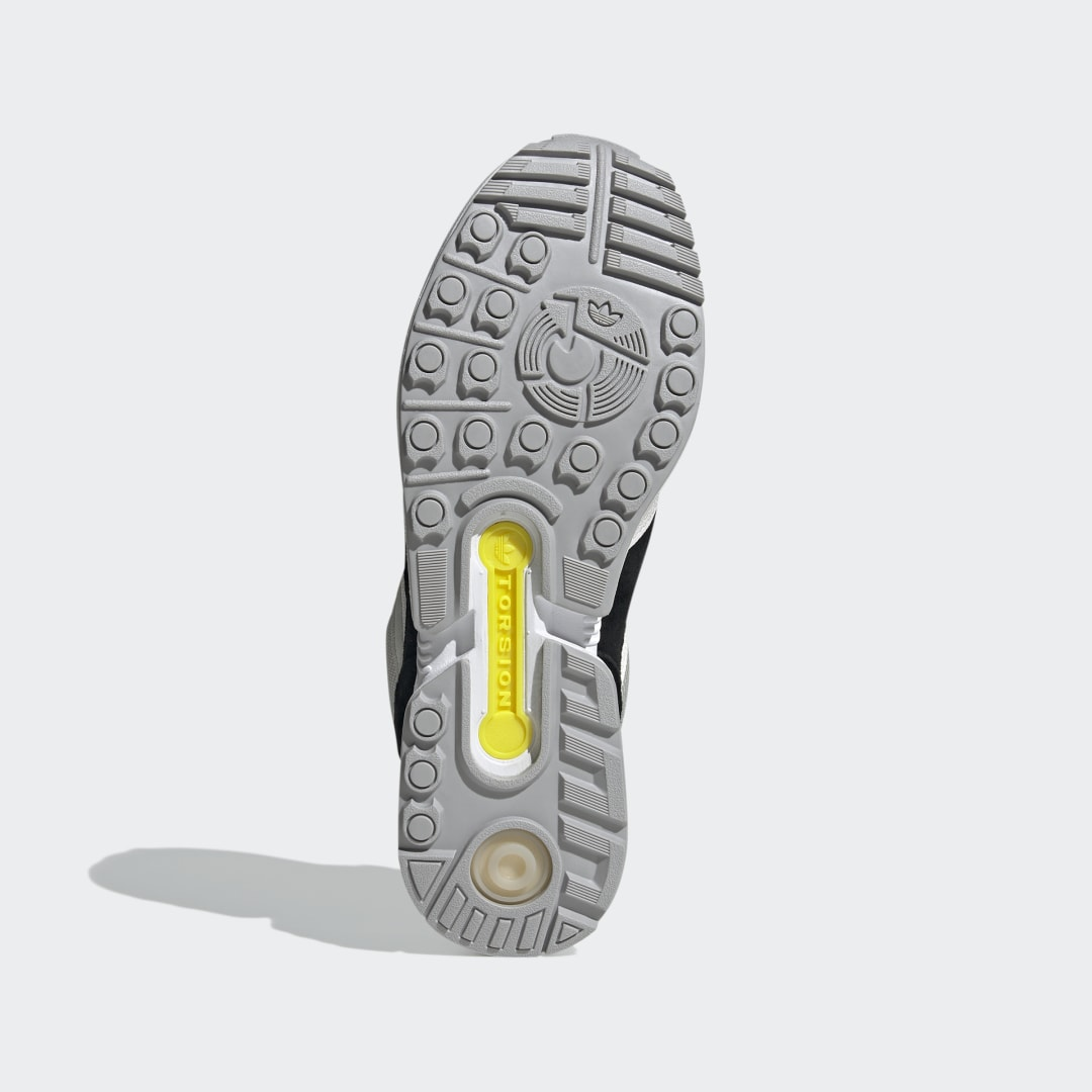 adidas ZX 8000 H02123 03