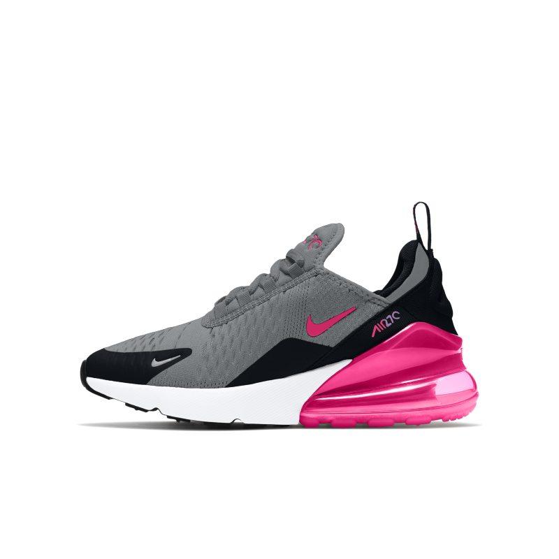 Nike Air Max 270 943345-031