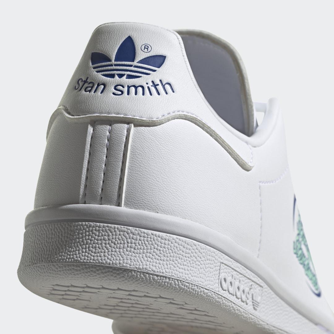adidas Stan Smith FX5989 05