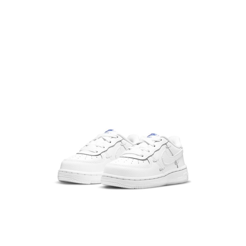 Nike Force 1 LV8 CT4400-100 02