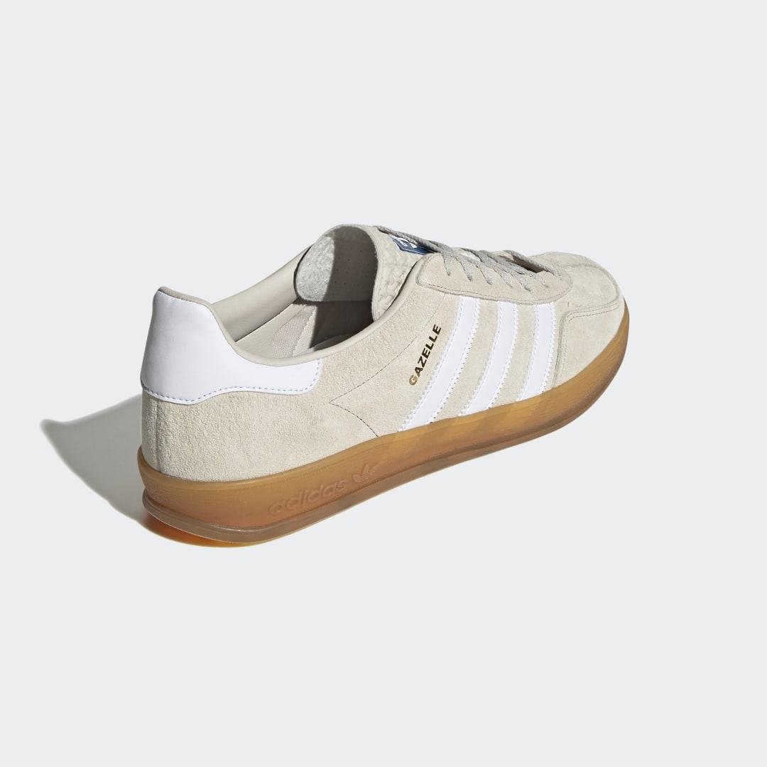 adidas Gazelle EF5755 02