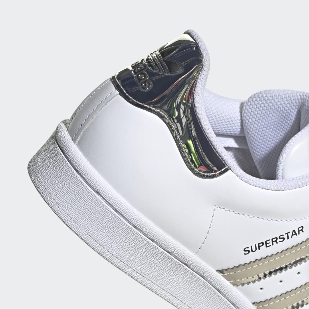 adidas Superstar FW3915 05