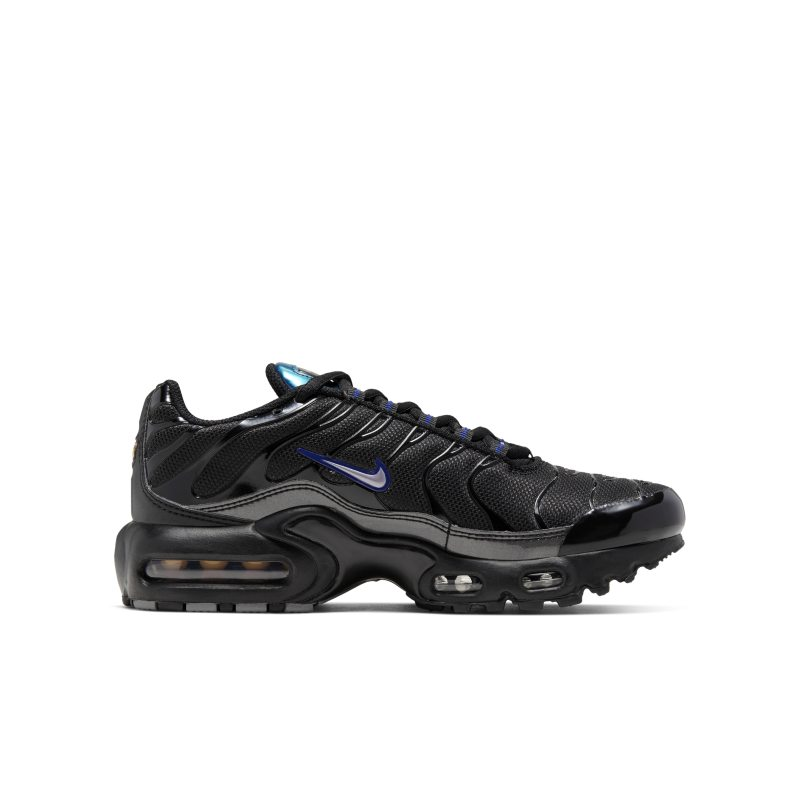 Nike Air Max Plus CZ4205-001 03