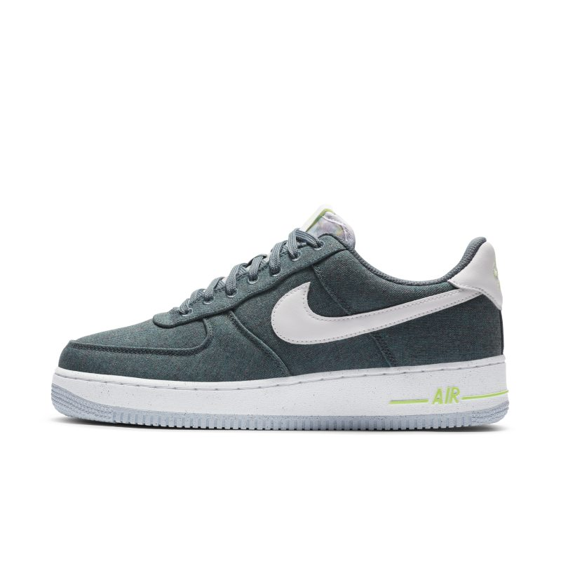 Nike Air Force 1 '07 CN0866-001 01