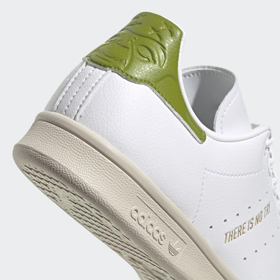 adidas Stan Smith Star Wars FY5463 05