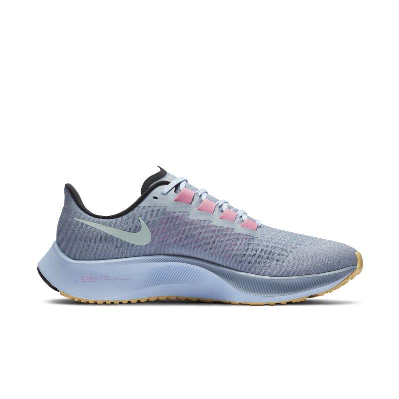 Nike Air Zoom Pegasus 37 BQ9646-401 03