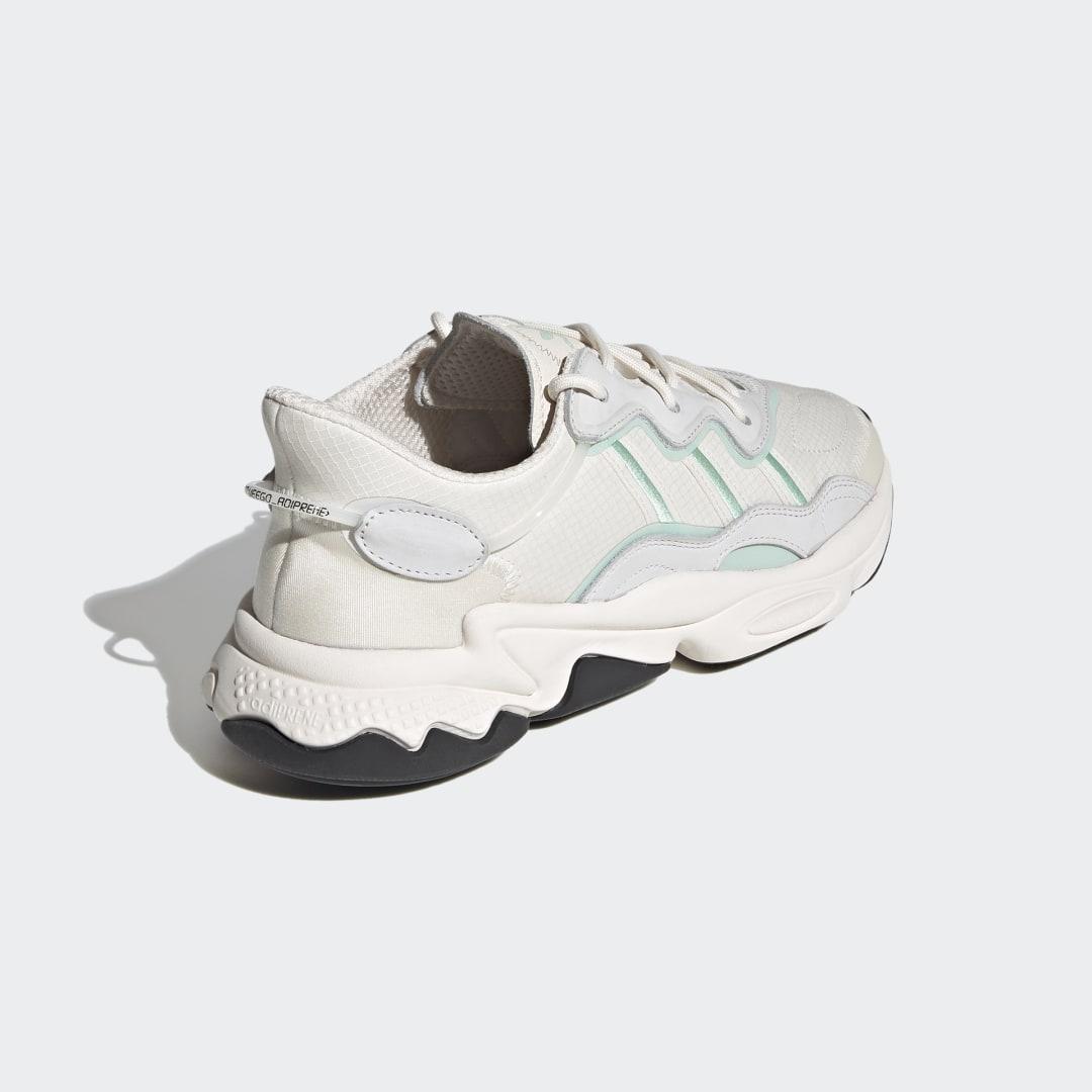 adidas Ozweego FV9663 02