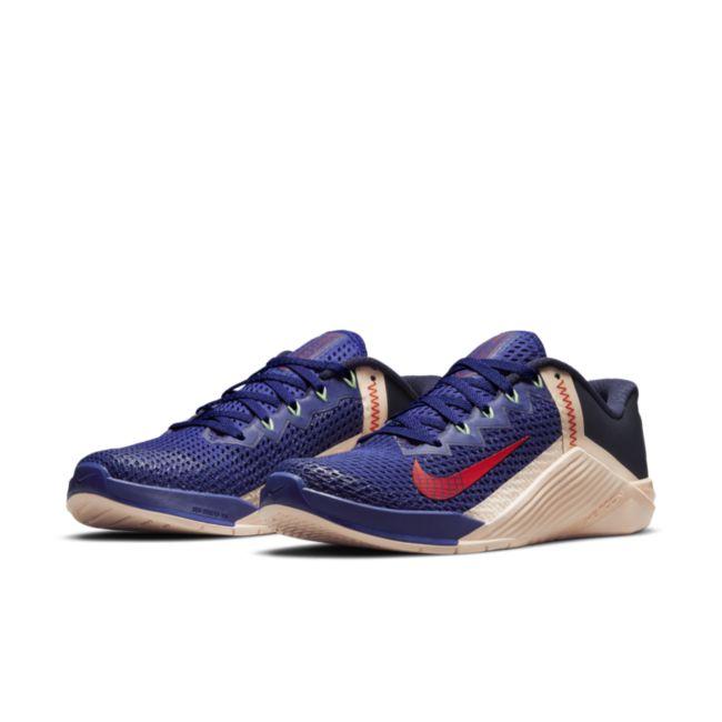 Nike Metcon 6 AT3160-446 02