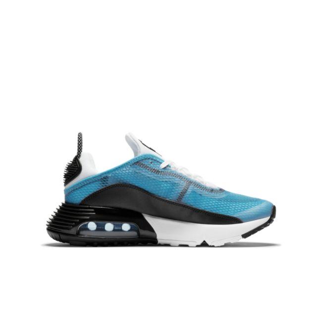 Nike Air Max 2090 CJ4066-400 02