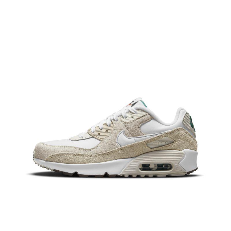 Nike Air Max 90 DB4179-100 01