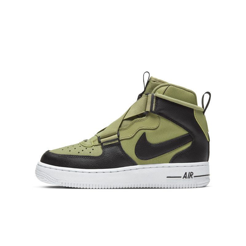 Nike Air Force 1 Highness BQ3598-300 01
