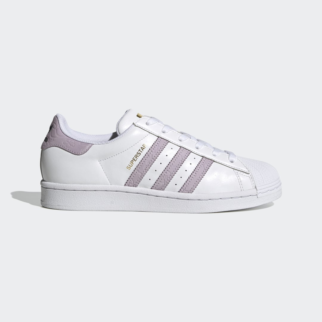 adidas Superstar FW3567 01