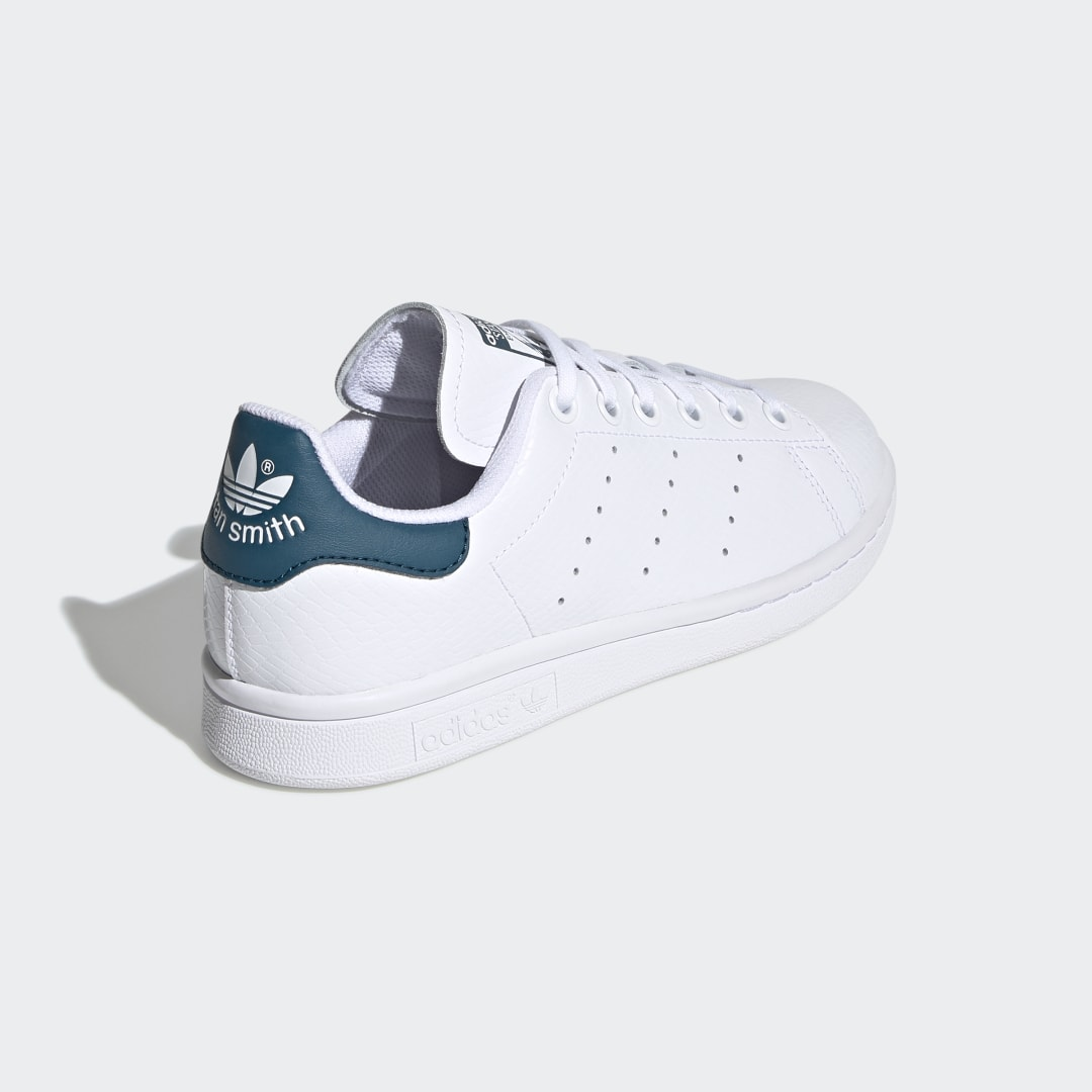 adidas Stan Smith EE7572 02
