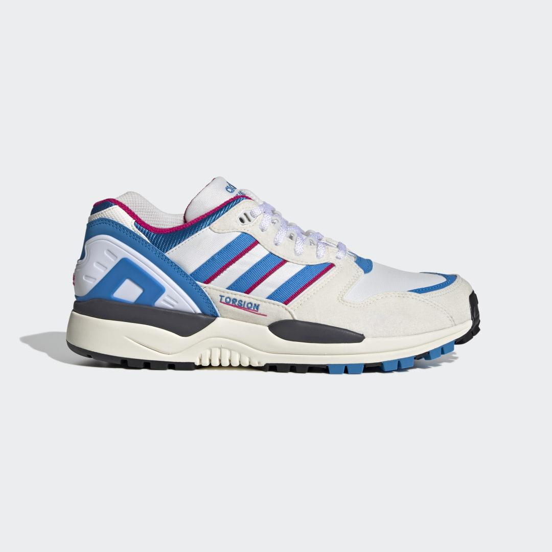 adidas ZX 0000