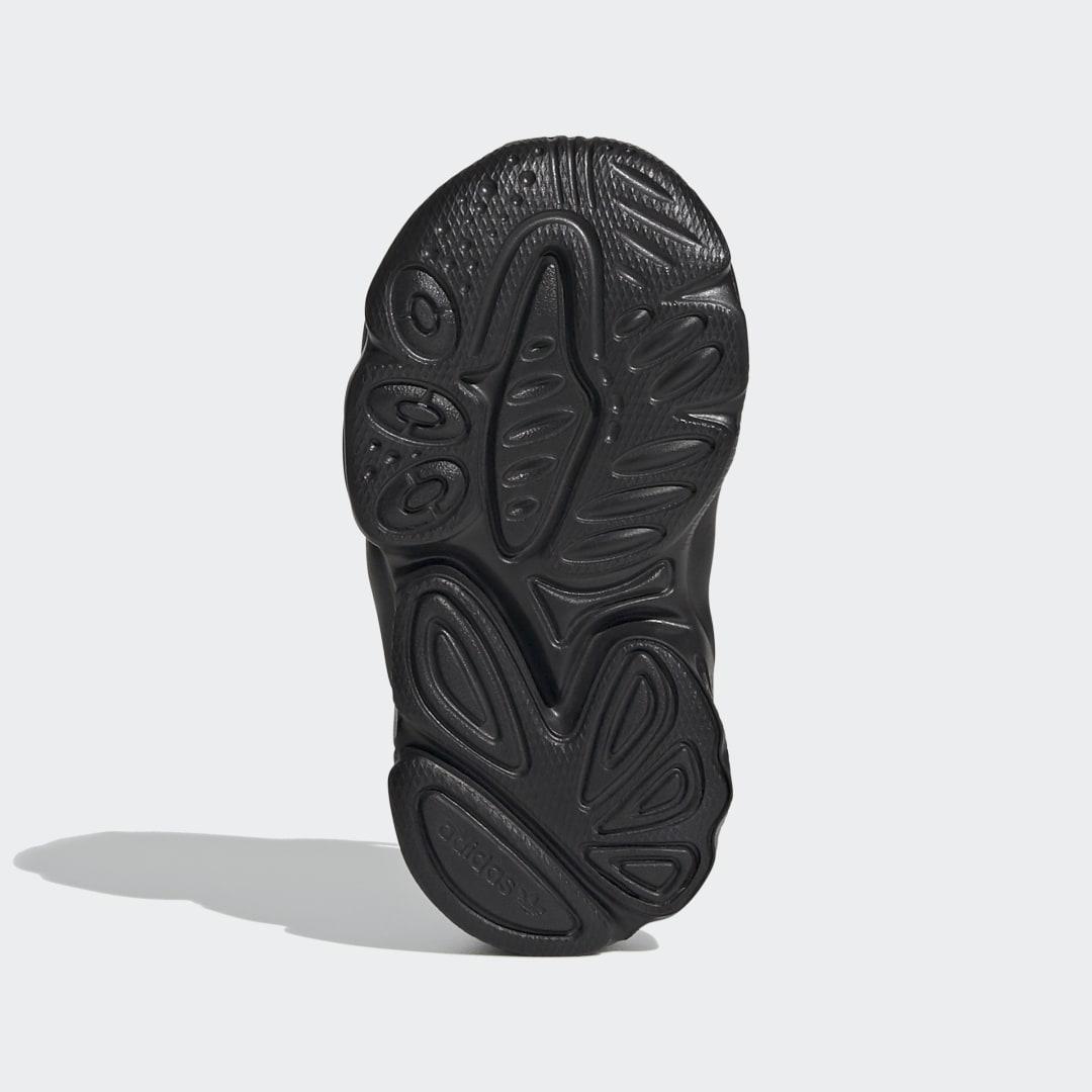 adidas Ozweego EF6300 03