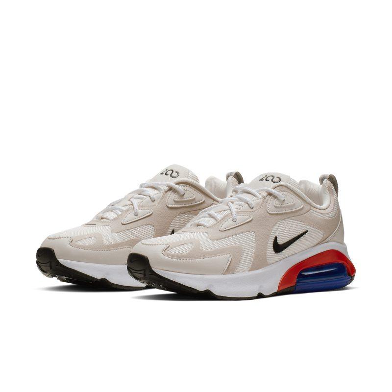 Nike Air Max 200 AT6175-100 02
