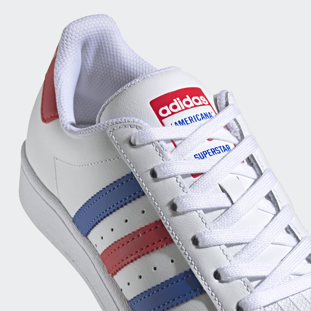 adidas Superstar FV3687 04