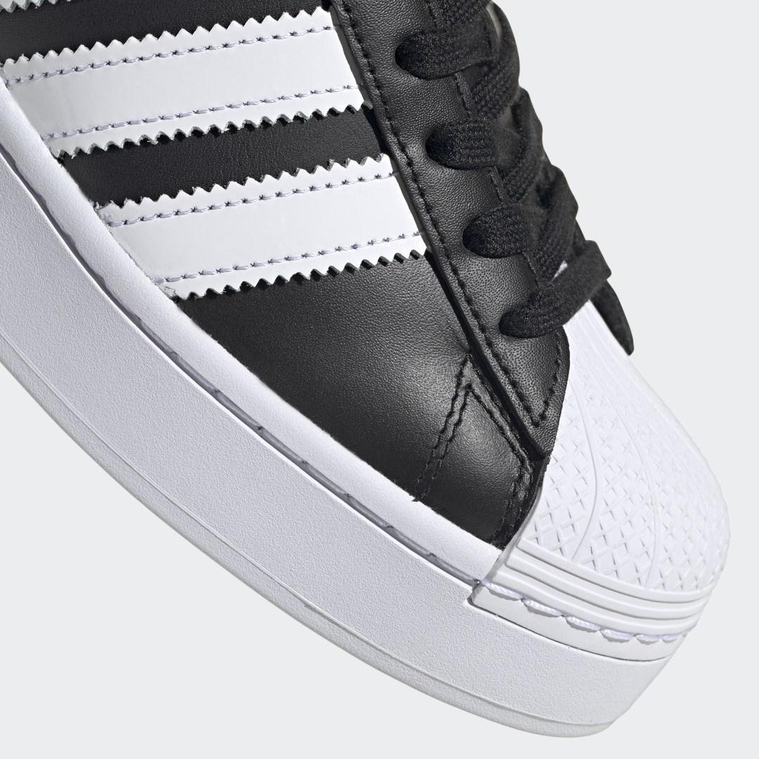 adidas Superstar Bold FV3335 05