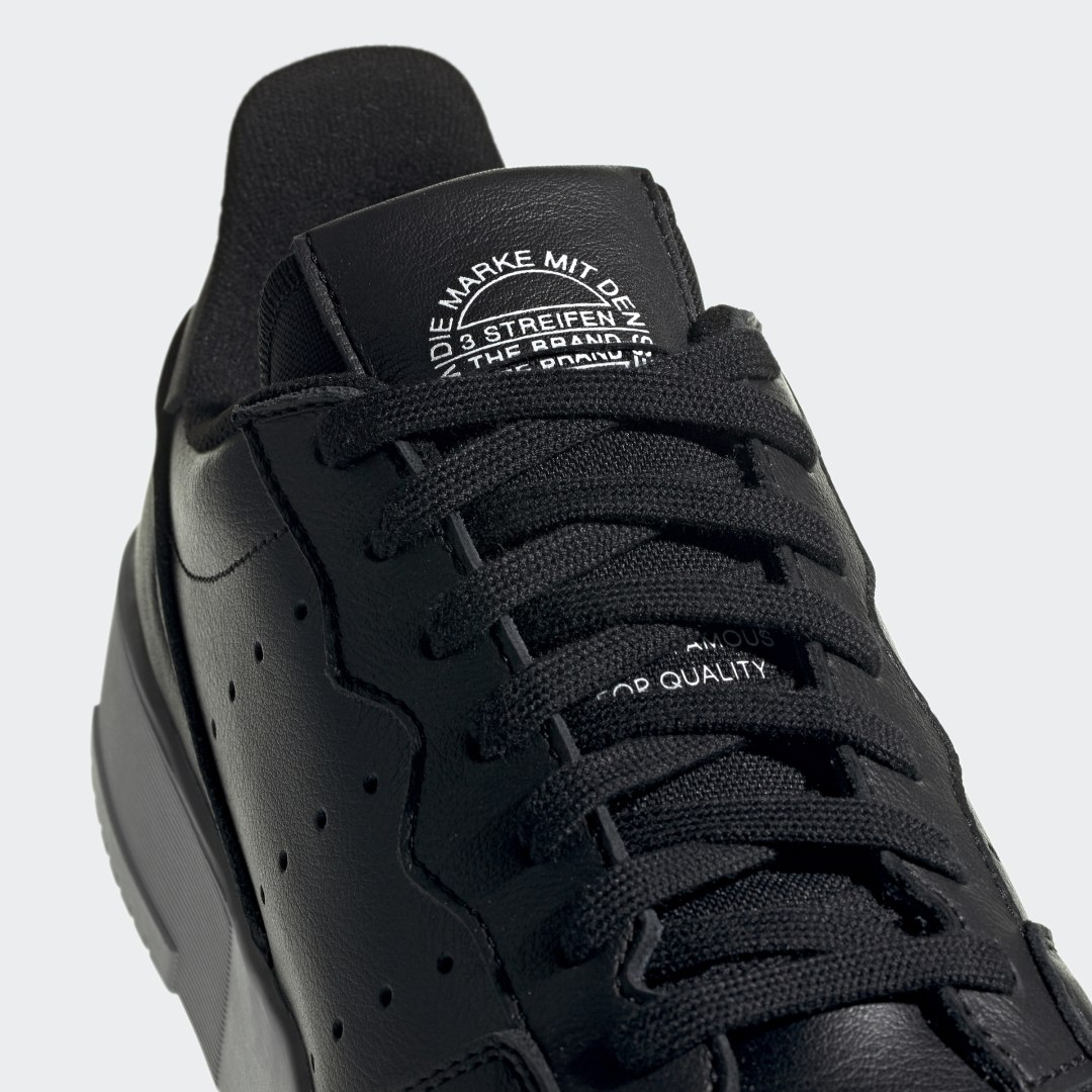 adidas Supercourt EE6038 05