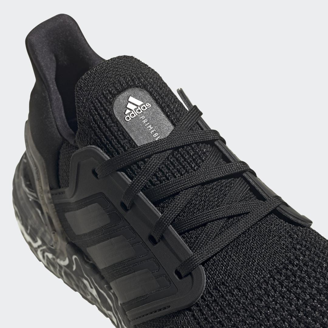 adidas Ultra Boost FW5720 04
